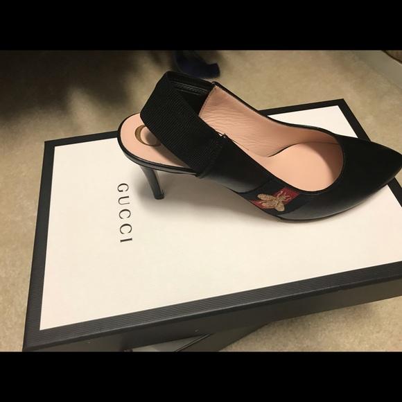 Gucci Shoes - Gucci shoes